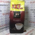 Кофе в зёрнах Bellarom Classico XXL 1200g,Германия