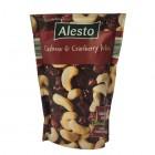 Alesto Cashew-Cranberry-Mix 200g Germany