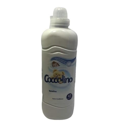 Ополаскиватель COCCOLINO Sensitive 925 ml