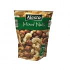 Alesto Mixed Nuts микс орехов: фундук, грецкий, кешью 200 г Germany