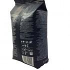 Кофе Lavazza Super Crema (зерновой) 1 кг
