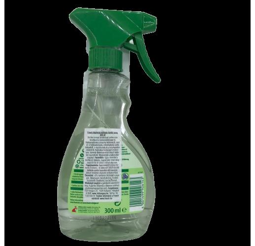Антибактериальное гигиеническое средство для кухни Frosch Kuchen Hygiene-Reiniger 300ml
