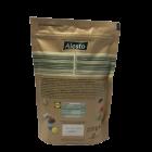 Сладкая смесь с орехом Alesto Trail Mix 250 g