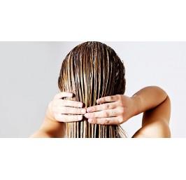 Уход за волосами (98)