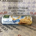 Печенье Gullon Tube Cuor Di Cereale Без Сахара