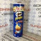 Чипси Pringles Ketchup (165 Г)