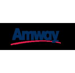 Amway original