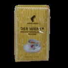 Кофе в зернах Julius Meinl Der Wiener Fruhstuckskaffe 500g Италия