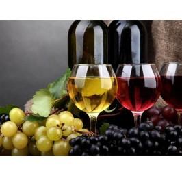 Вино  (41)