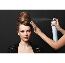 Средства для укладки волос (0)