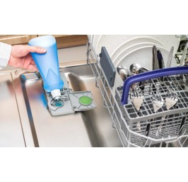 Средства для посудомоечных машин (5)