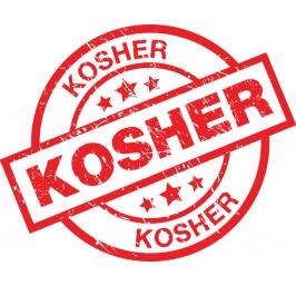 Kosher Халяль (9)
