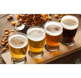 Пиво (12)