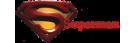 Superman Shop Интернет супермаркет