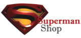 Superman Shop Интернет супермаркет