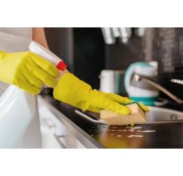 Средства для кухни (31)